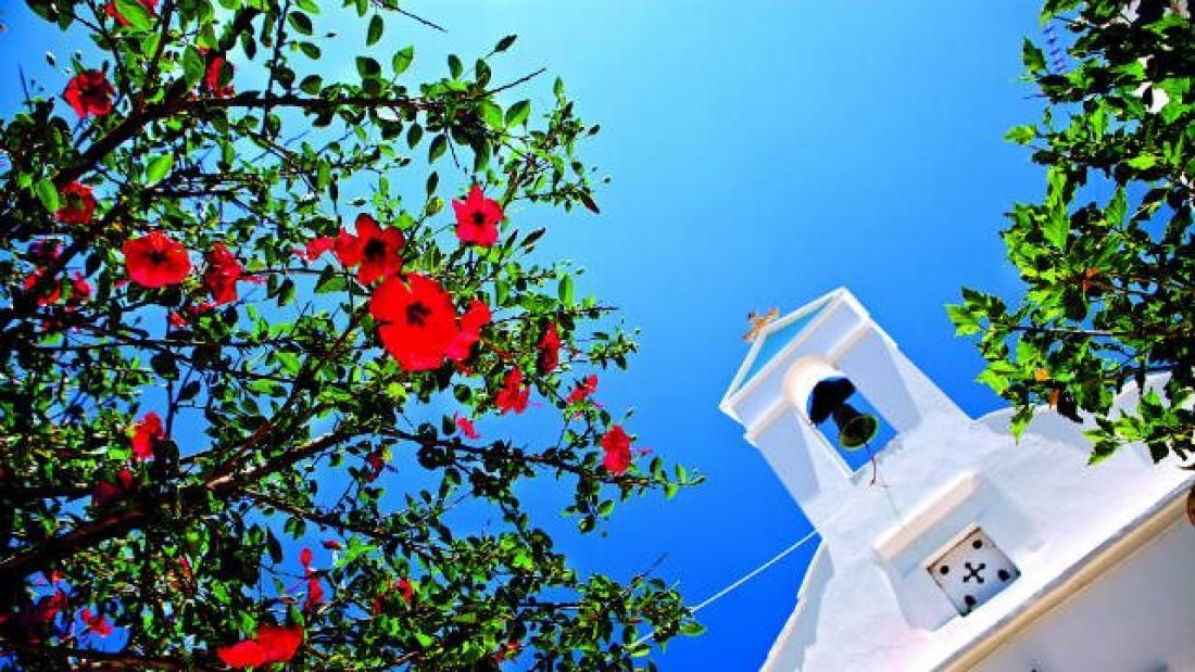 Καιρός Πάσχα: Μεγάλη έκπληξη την Μεγάλη Εβδομάδα και την Κυριακή του Πάσχα    ΕΛΛΑΔΑ   thepressroom.gr