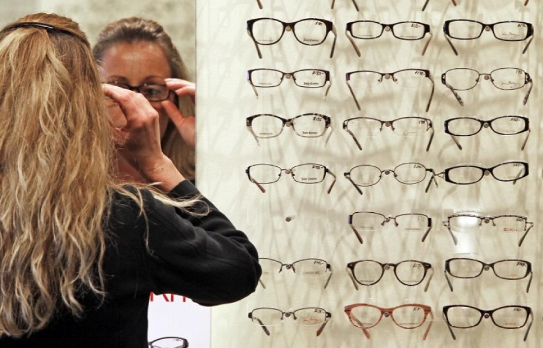 7cf253512c Προσοχή  Η τροπολογία για τον ΕΟΠΥΥ που αφορά όσους φορούν γυαλιά οράσεως