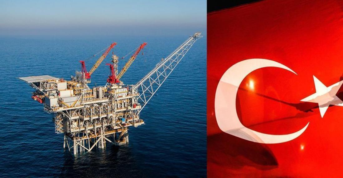 Οι μεγάλες δυνάμεις έχουν συμφέροντα στη Μεσόγειο και η Τουρκία τείνει να το ξεχάσει