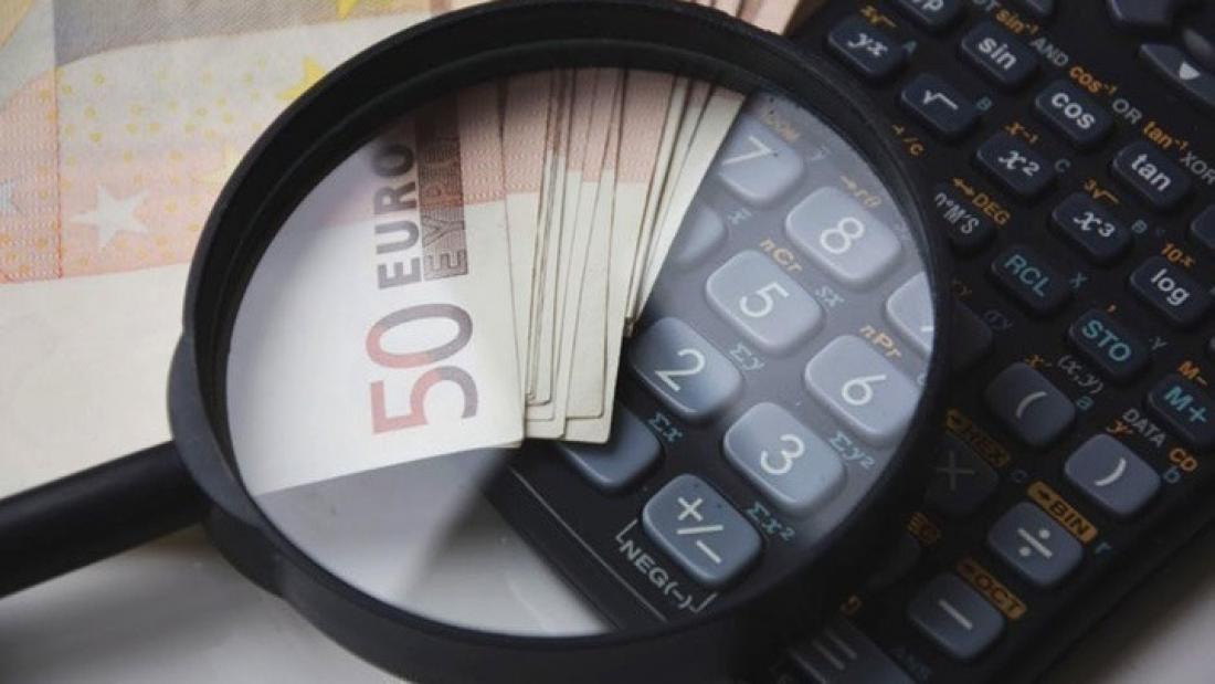 8886f0010ed8 Έναρξη της ηλεκτρονικής πλατφόρμας των 120 δόσεων στα ασφαλιστικά ταμεία