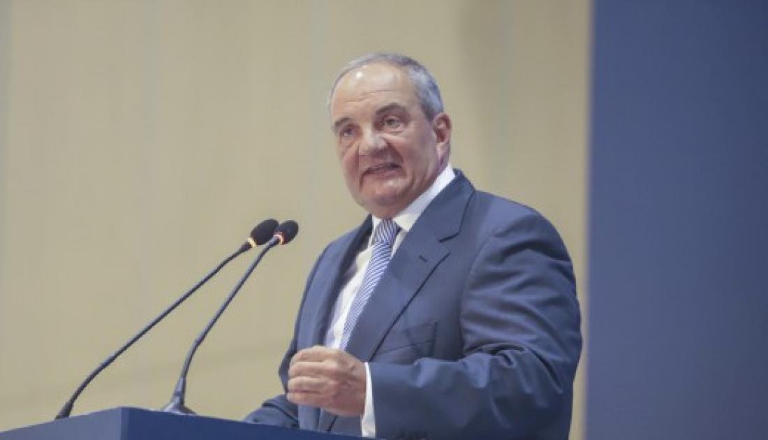 Σκοπιανό: Το βέτο στο Βουκουρέστι διαψεύδει τους συκοφάντες
