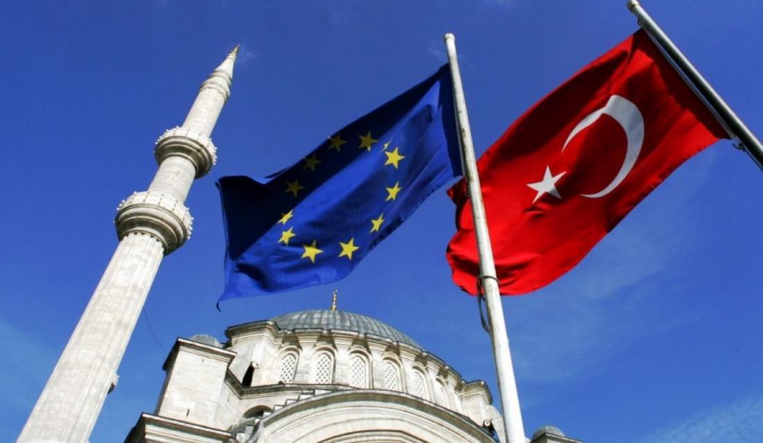 Μέτρα κατά της Τουρκίας: Ποιες χώρες κάνουν... «νερά»
