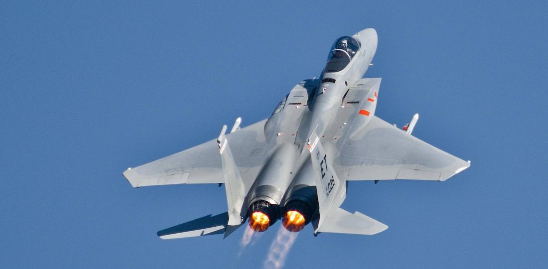 Τα σημαντικά τεχνικά προβλήματα του F-35 (Video)