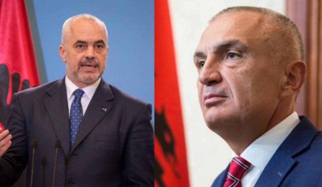 Καζάνι που βράζει θυμίζει η Αλβανία, καθώς οι εκλογές βρίσκονται στον αέρα-Η νέα ημερομηνία που όρισε ο Μέτα, η εμμονή Ράμα