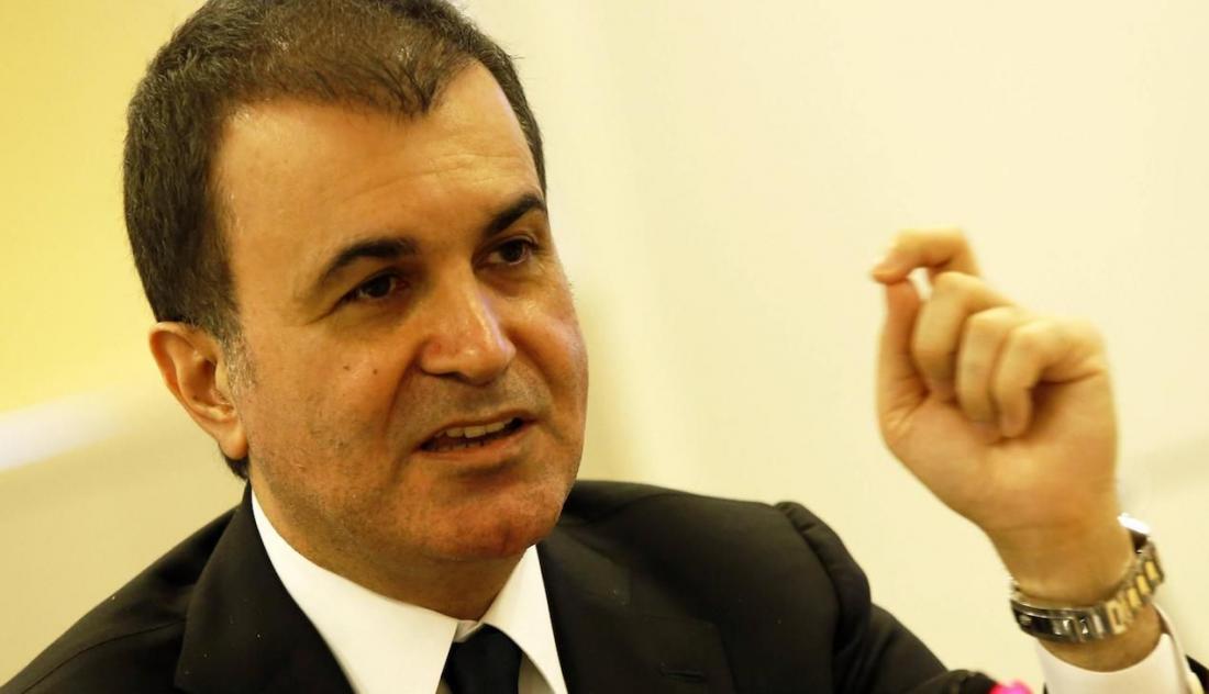 Θράσος! Το κυβερνών κόμμα της Τουρκίας κάλεσε τον Αλέξη Τσίπρα να… σέβεται τον Ρετζέπ Ταγίπ Ερντογάν, την ώρα που επικρατεί αναβρασμός με τη νέα NAVTEX