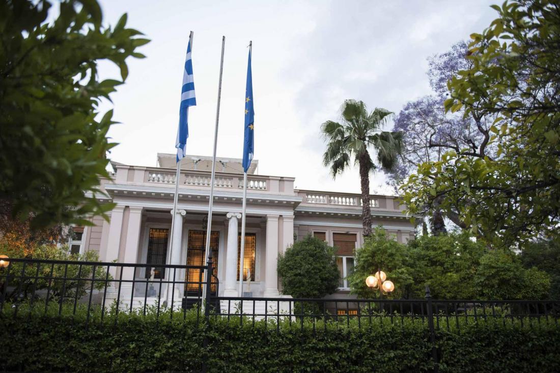 Σήμερα ορκίζεται πρωθυπουργός ο Κυριάκος Μητσοτάκης - Τα πρόσωπα της νέας κυβέρνησης