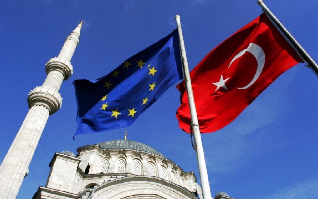 Χωρίς συμφωνία για τις κυρώσεις στην Τουρκία για τις παράνομες γεωτρήσεις