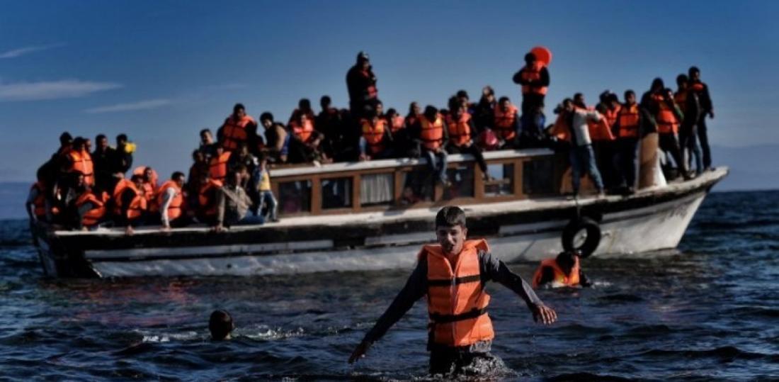 Τι αποφάσισε το ΚΥΣΕΑ για τη διαχείρηση της προσφυγικής κρίσης