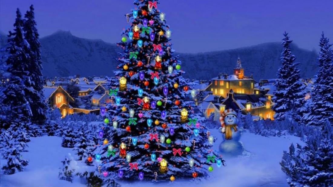 Αποτέλεσμα εικόνας για χριστούγεννα 2019