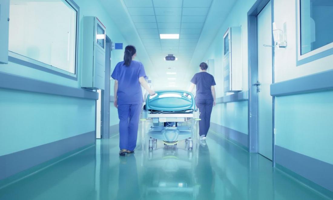 Όλα τα ονόματα των νέων Διοικητών και αναπληρωτών Διοικητών των νοσοκομείων του Ε.Σ.Υ.
