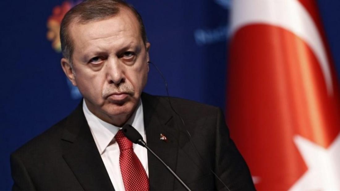 Ερντογάν: Θα στείλουμε στρατεύματα στη Λιβύη για να στηρίξουν τον Σάρατζ