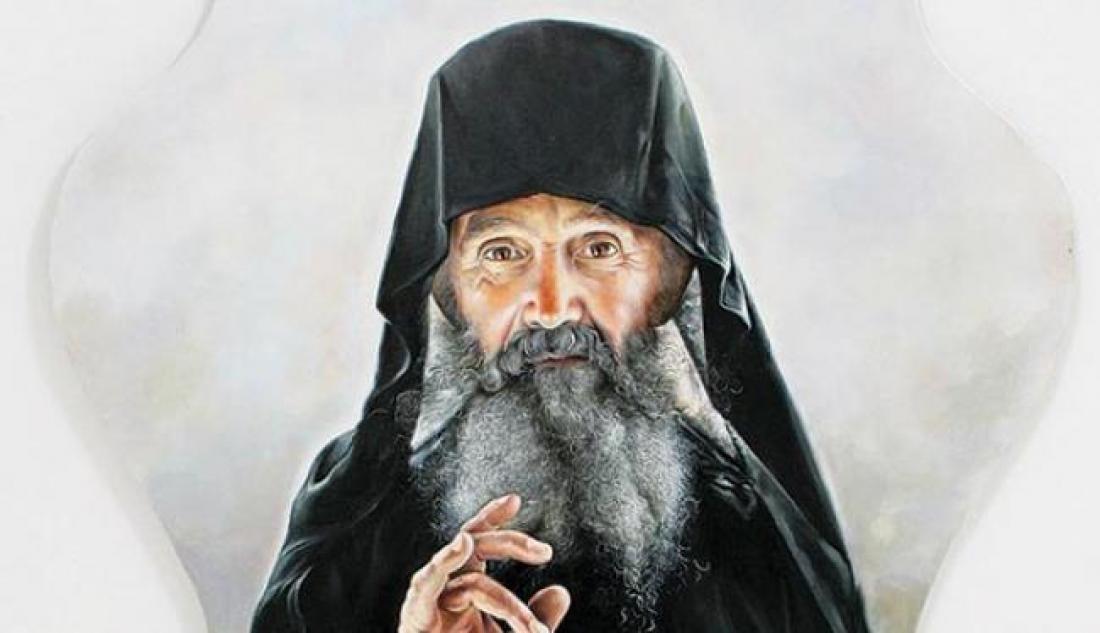 Εκοιμήθη ένας από τους σπουδαιότερους γέροντες της Ορθοδοξίας, ο Γέροντας  Εφραίμ της Αριζόνα | ΕΛΛΑΔΑ | thepressroom.gr