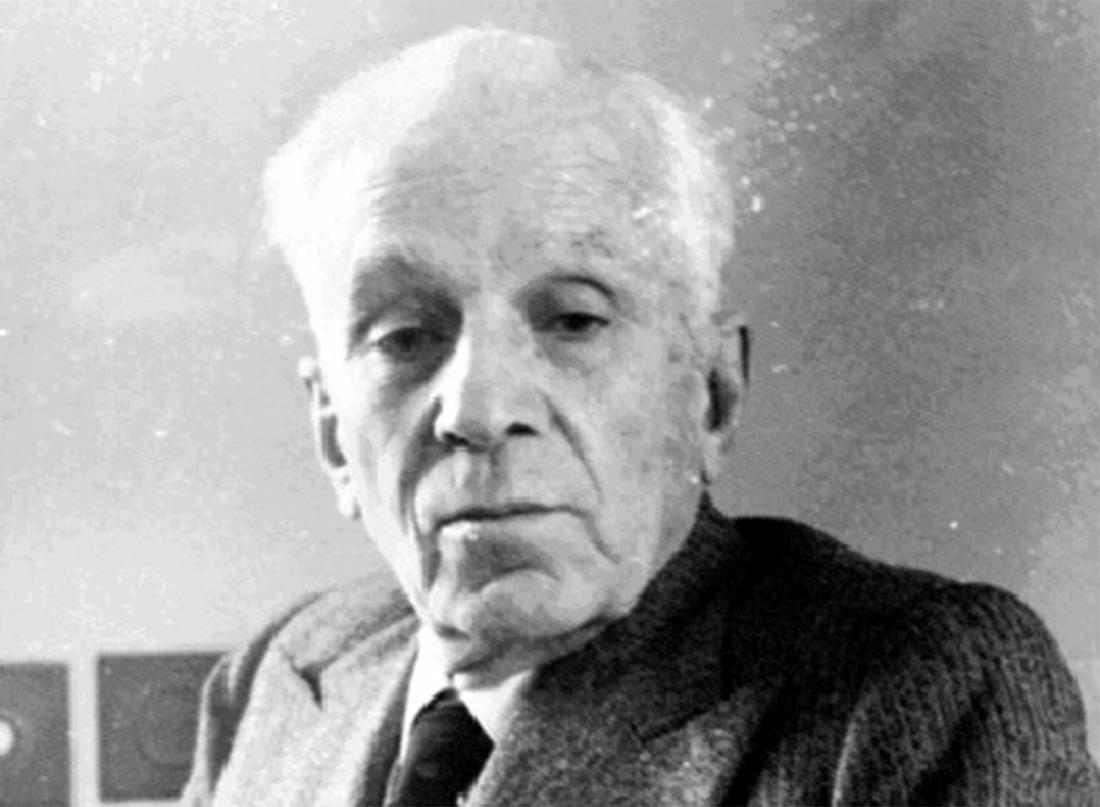 Σαν σήμερα15 Δεκεμβρίου 1974 πέθανε οποιητής και πεζογράφος, Κώστας Βάρναλης