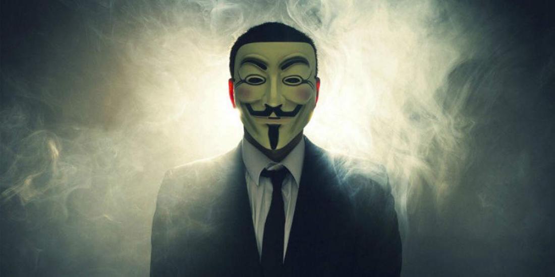 Έλληνες χάκερς κτύπησαν τουρκικές ιστοσελίδες