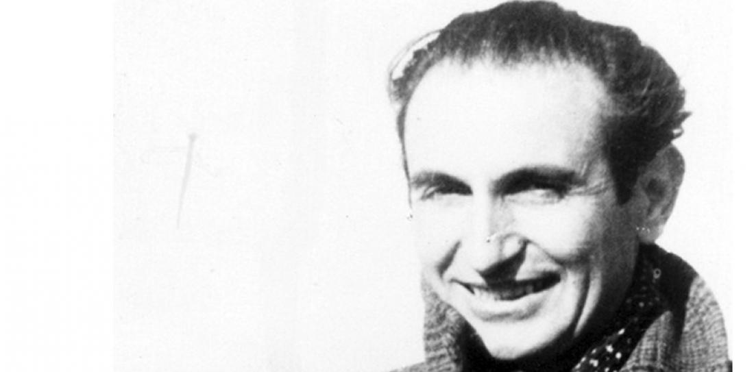 Σαν σήμερα22 Ιανουαρίου1977 πέθανε ο συγγραφέας, Μενέλαος Λουντέμης