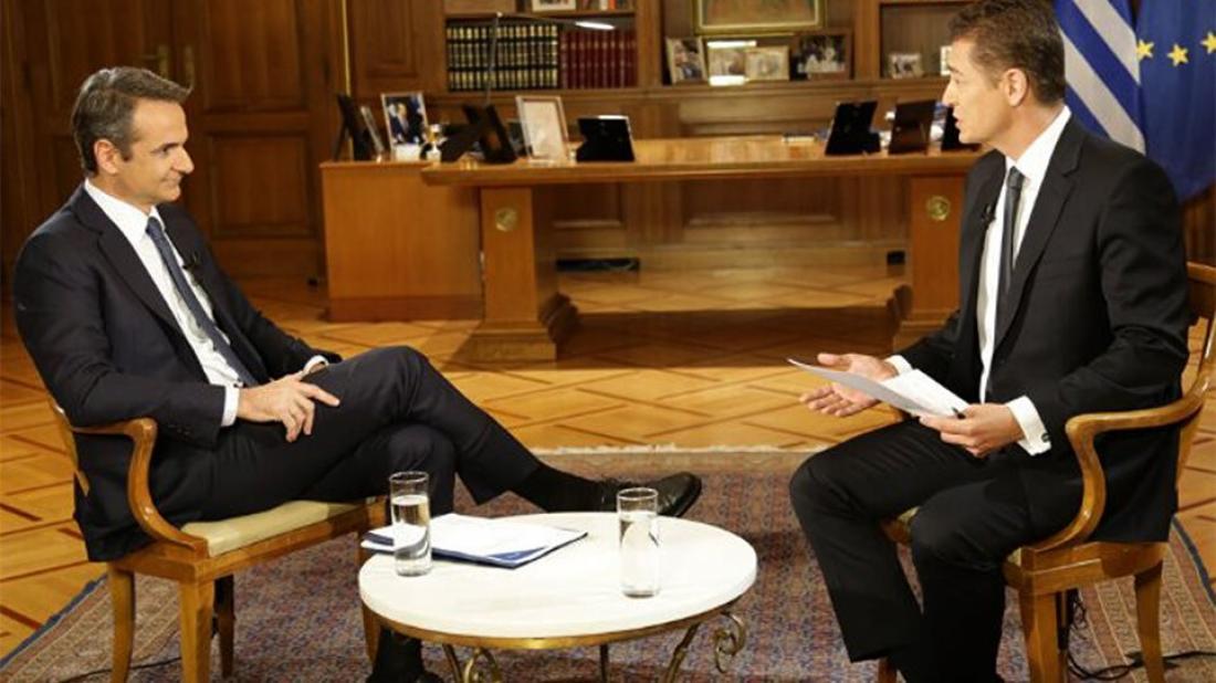 Ελληνικό βέτο στην ΕΕ για την Λιβύη αν δεν ανακληθεί η συμφωνία με την Τουρκία