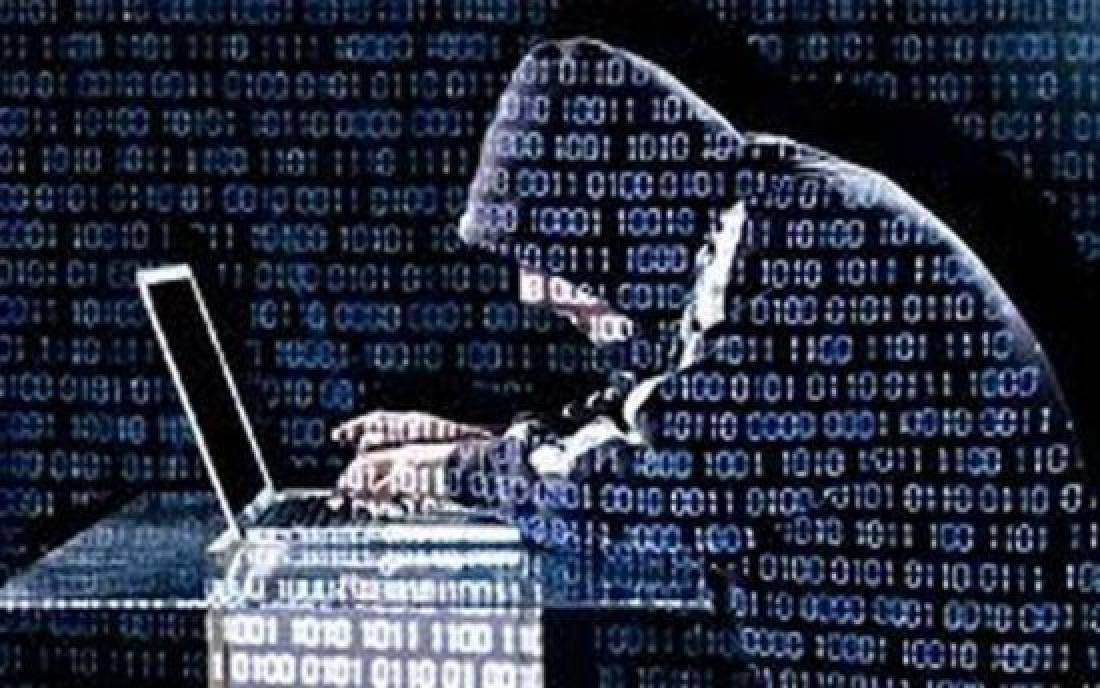 «Έπεσαν» μαζικά κυβερνητικές ιστοσελίδες, μεταξύ αυτών του πρωθυπουργού