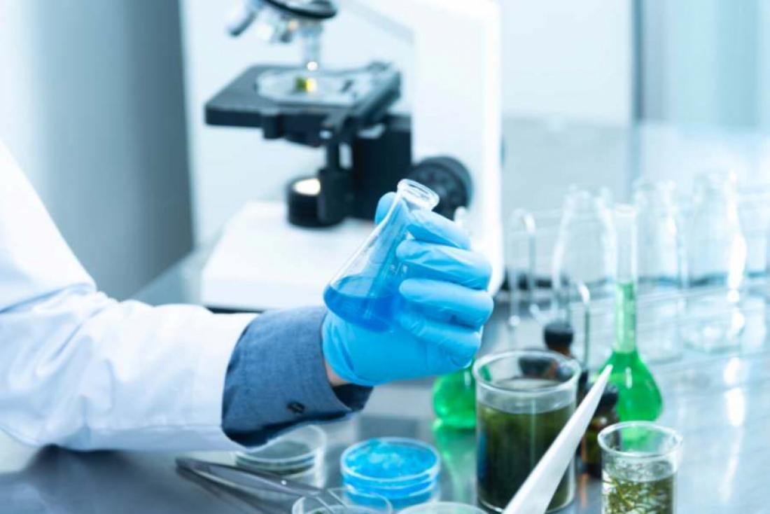 «Είμαστε κοντά σε θεραπεία» για τον κορονοϊό δηλώνει Ελληνίδα λοιμωξιολόγος του Cambridge (ΒΙΝΤΕΟ)