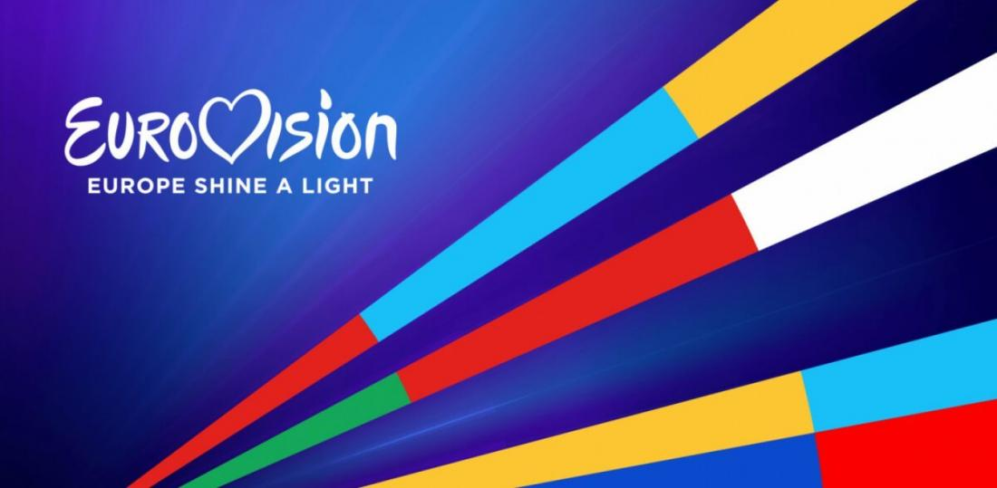 «Europe Shine A Light» αντί της Eurovision 2020