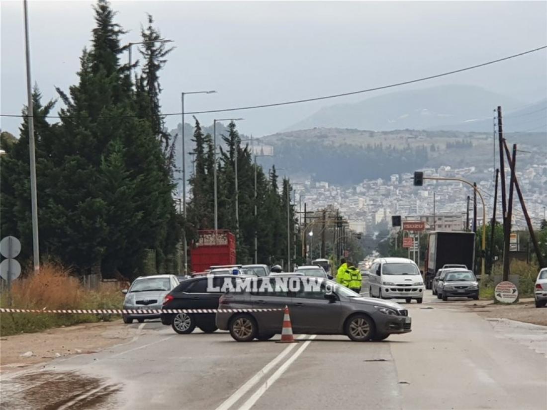 Κακοκαιρία Ιανός: Και δεύτερος νεκρός στην Καρδίτσα- Αγνοείται 40χρονη - Μετρούν τις πληγές τους οι πληγείσες περιοχές