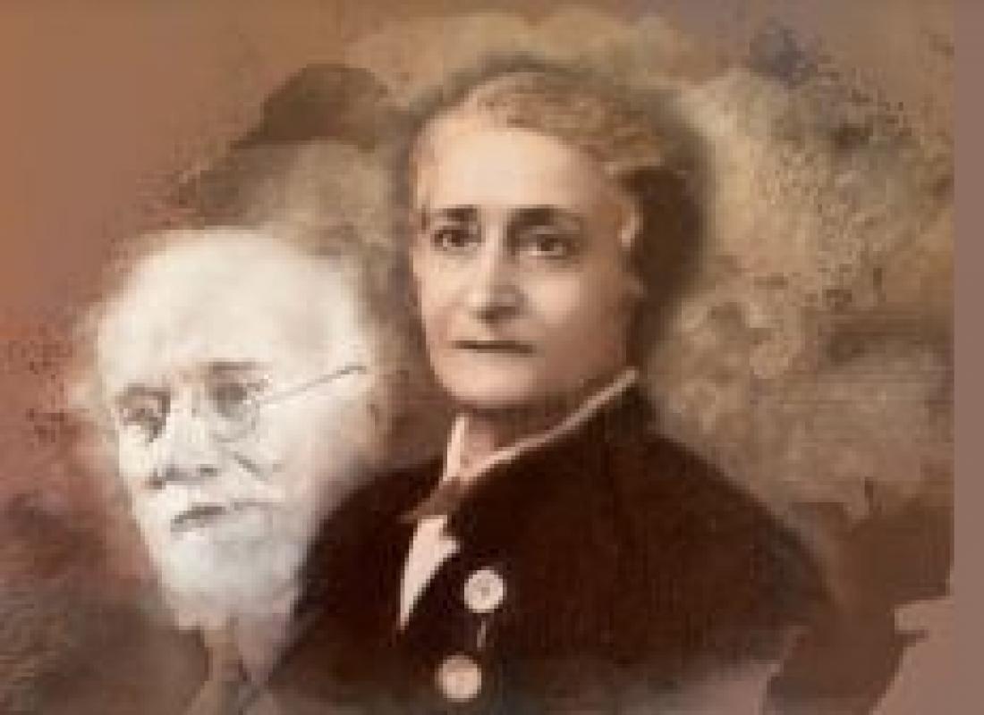 Δεσποινίς Στεφανόπολι