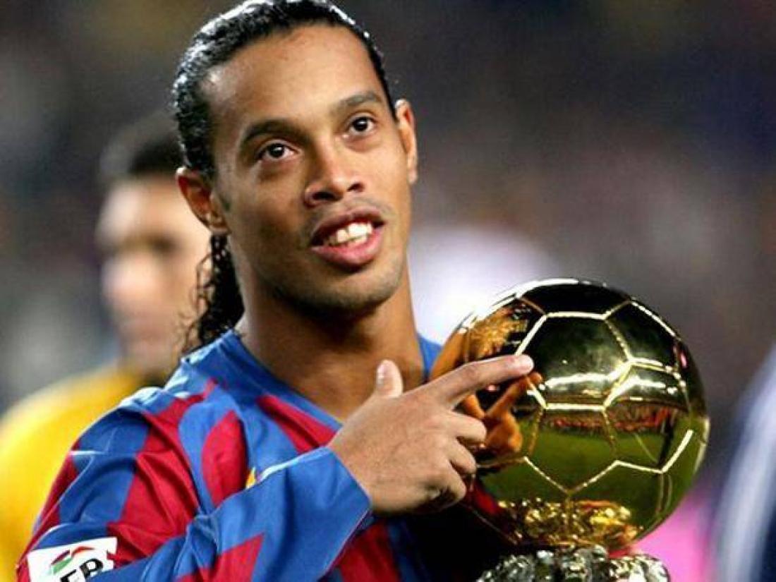 ballon d'or, ronaldinho gaucho, রোনালদিনহো, ronaldinho, ronaldinho goals, Barcelona, Milan, PSG, brazil, football, brazil worldcup, Ronaldo de Assis Moreira,