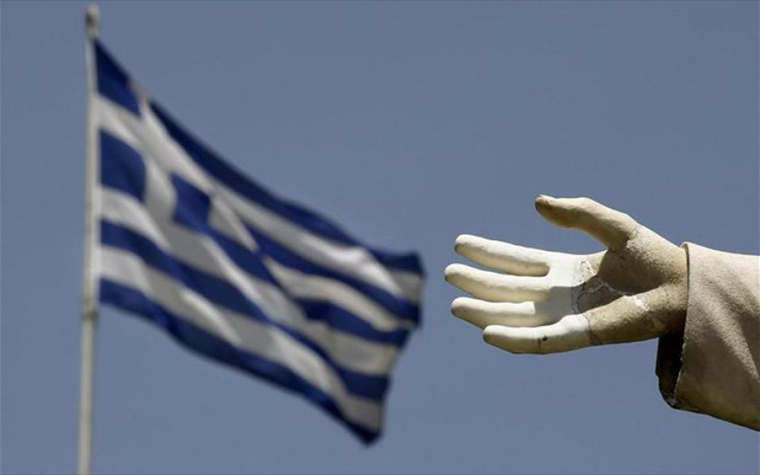 69851ff98756 Αυτοί είναι οι 6 πυλώνες που θα αναπτυχθεί η ελληνική οικονομία ...