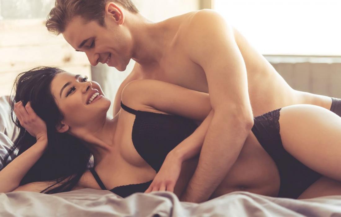 αδελφός μασάζ σεξ δωρεάν XXX πορνό γκαλερί