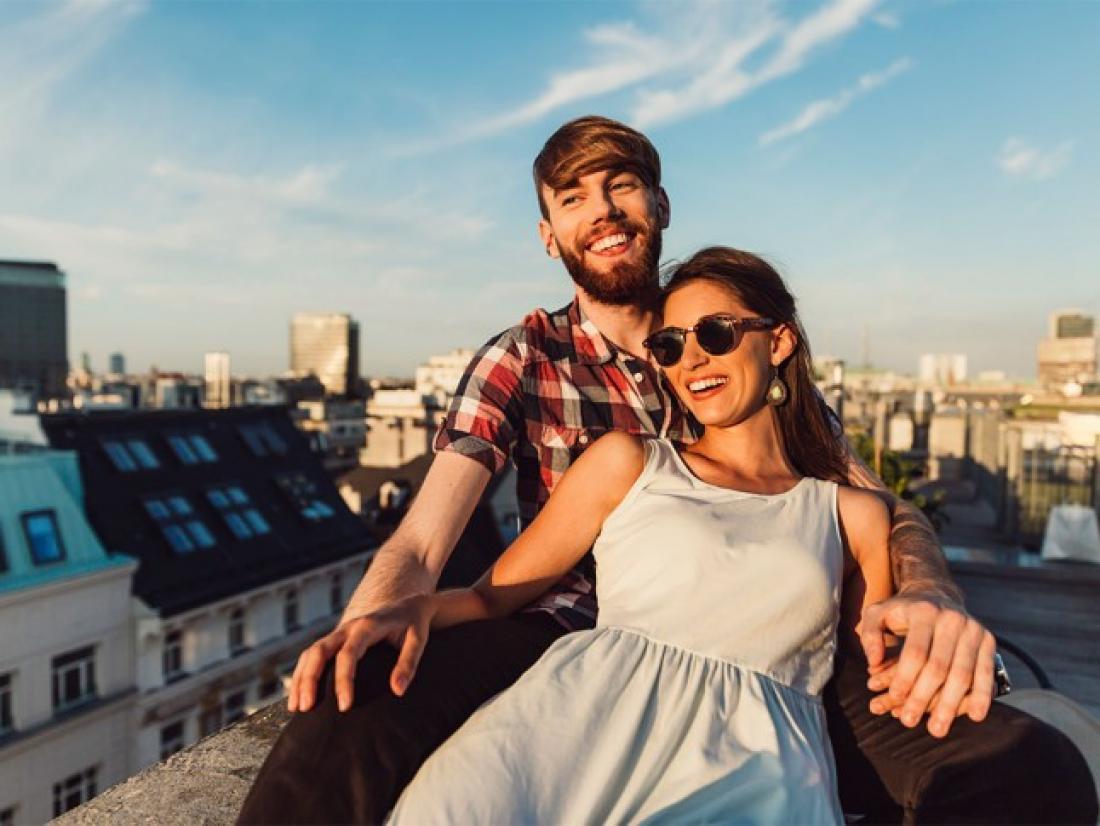 χειρότερες πόλεις στον κόσμο για dating Τι σημαίνει όταν κάποιος λέει ότι τα ραντεβού σου