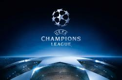 LIVE: Όμιλοι Champions League (A-D, 19:55 & 22:00, Cosmote Sport HD & thepressroom.gr)