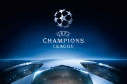 LIVE: Όμιλοι Champions League (19:55 & 22:00, Cosmote Sport HD & thepressroom.gr)