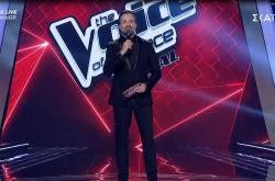 The voice: Ανακοινώθηκε ο νέος κύκλος του talent show