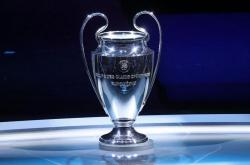 Champions League: Όλα τα βλέμματα στη Μαδρίτη