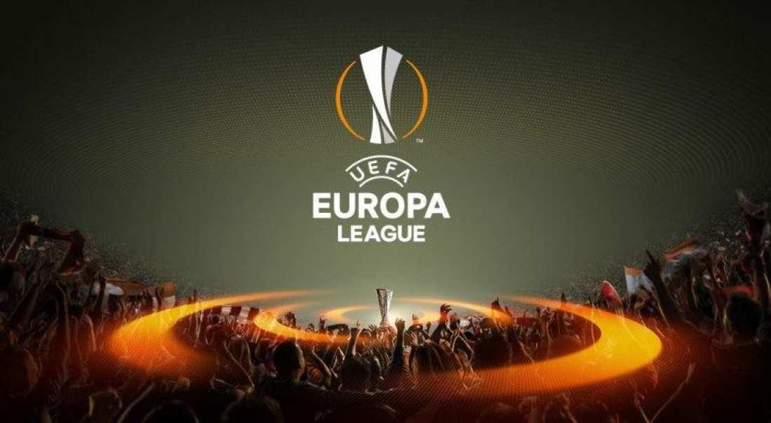 Μάχες για μια θέση στα ημιτελικά του Europa League