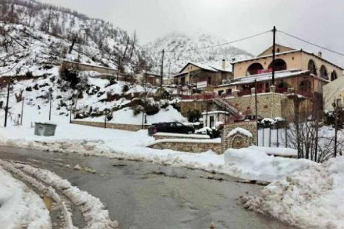 Δείτε τα σχολεία που θα παραμείνουν κλειστά στη Δυτική Ελλάδα