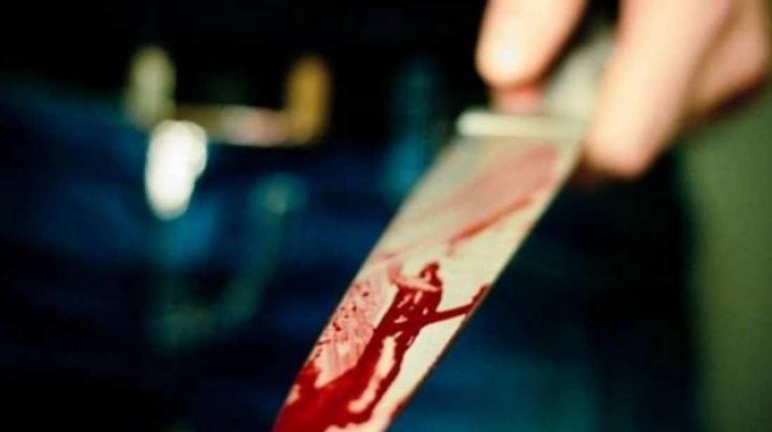 Δολοφονημένος βρέθηκε ηλικιωμένος στο σπίτι του στον Άγιο Παντελεήμονα