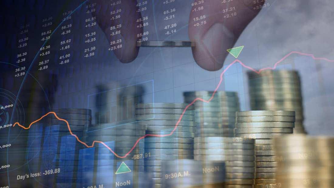 Πληθαίνουν τα δημοσιεύματα για έξοδο στις αγορές τα επόμενα 24ωρα