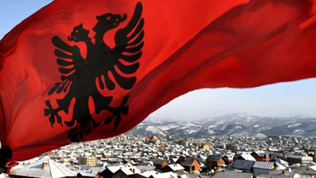 Αλβανικές εκλογές: Αιματηρό επεισόδιο – Ένας τραυματίας