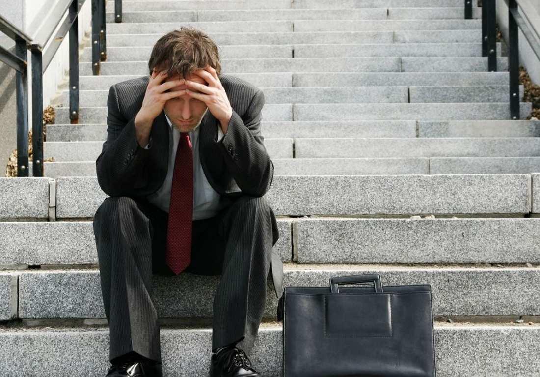 Μια στις πέντε επιχειρήσεις θα απολύσουν εργαζομένους