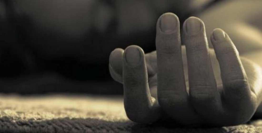 Ο άνδρας βρέθηκε νεκρός αργά το βράδυ του Σαββάτου στο σπίτι από τον πατέρα του στον Αλμυρό Βόλου, ενώ τα αίτια διερευνώνται