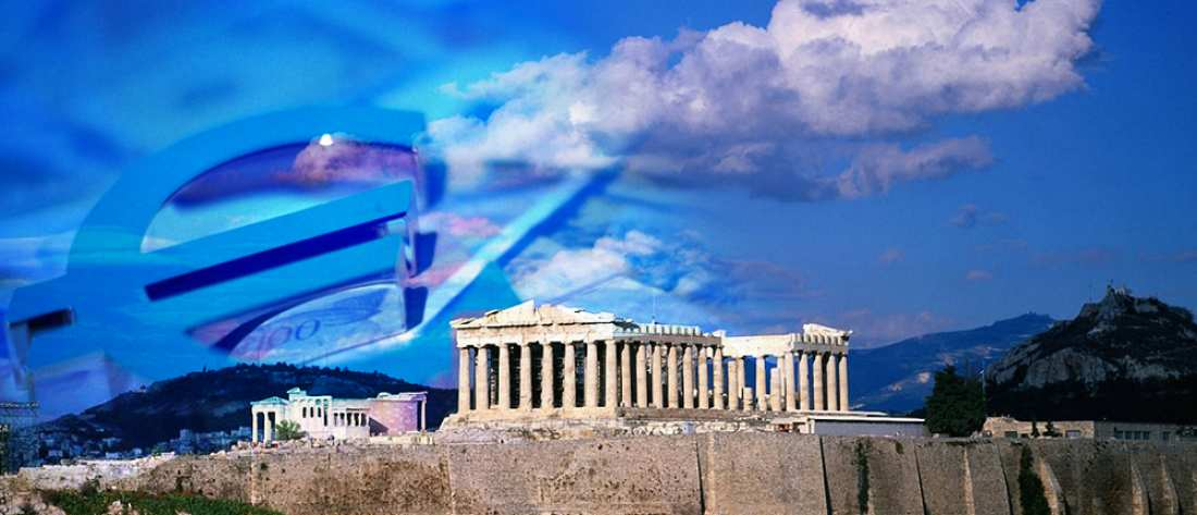 FT: «Η Ελλάδα επέστρεψε στις αγορές, αξιοποιώντας την αυξανόμενη εμπιστοσύνη των επενδυτών»