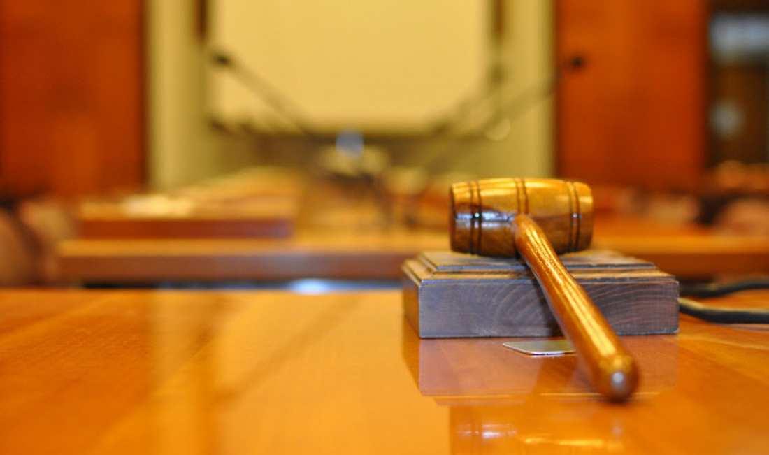 Ο «δράκος των ασανσέρ»: Ισόβια για ανθρωποκτονία 20 χρόνια μετά - Δηλώνει αθώος!