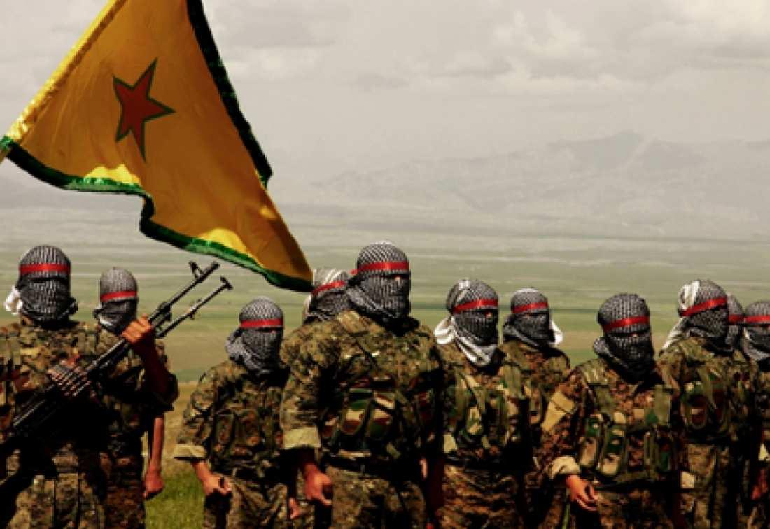 Μετά τις ΗΠΑ ήρθε και η Ρωσία σε συμφωνία με τους Κούρδους της Συρίας-Εκνευρισμός στην Άγκυρα