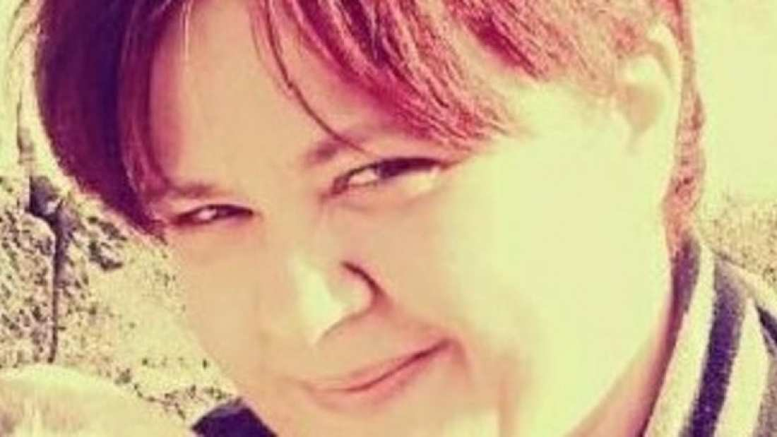 Αγνοείται νεαρή μητέρα στα Ιωάννινα εξαιτίας ενός τσακωμού
