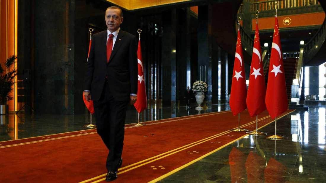 Αποτέλεσμα εικόνας για ερντογάν φωτογραφίες