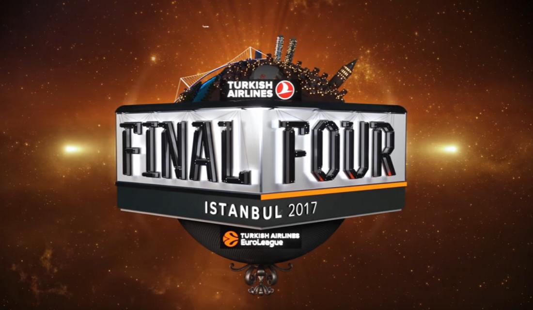 Final Four 2017 Euroleague: Δρακόντεια μέτρα ασφαλείας με τον στρατό να είναι παντού (ΦΩΤΟ)