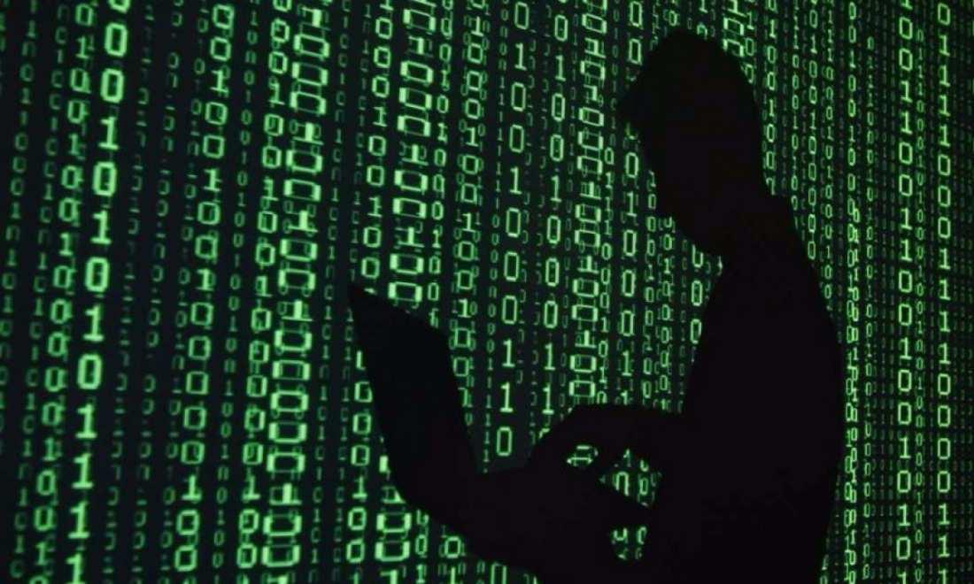 Κυβερνοεπιθέσεις: «Παγιδευμένα» WiFi σε ξενοδοχεία κλέβουν προσωπικά στοιχεία!