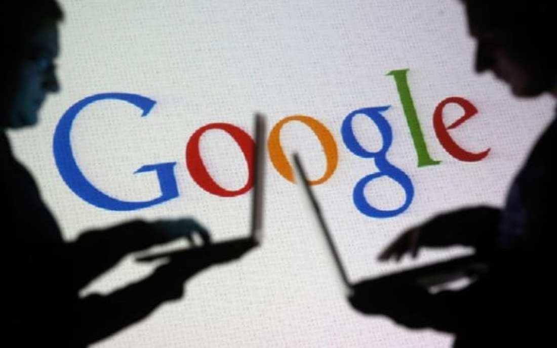 Walmart και Amazon ενώνουν δυνάμεις απέναντι στην Google
