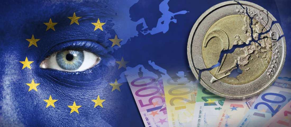 Φωτιά εν μέσω διαπραγμάτευσης βάζει το Reuters- Φέρνει στο φως έγγραφο του γερμανικού υπουργείου Οικονομικών, στο οποίο περιέχεται η εκτίμηση του ESM για την βιωσιμότητα του ελληνικού χρέους, με πιθανή λύση την επιμήκυνση στην αποπληρωμή των επιτοκίων, κάτι που θα φέρει και νέο μνημόνιο