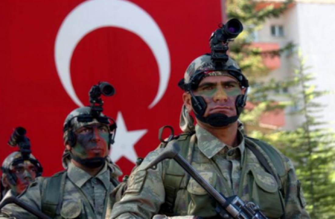 """Συναγερμός σε Ελλάδα και ΕΥΠ- Συνελήφθησαν στην Ορεστιάδα δύο εκπαιδευμένοι στρατιωτικοί της """"Διμοιρίας Θανάτου"""" που σχεδίαζαν να δολοφονήσουν τον Τούρκο Πρόεδρο Ερντογάν- Τα πρώτα κυβερνητικά σχόλια"""